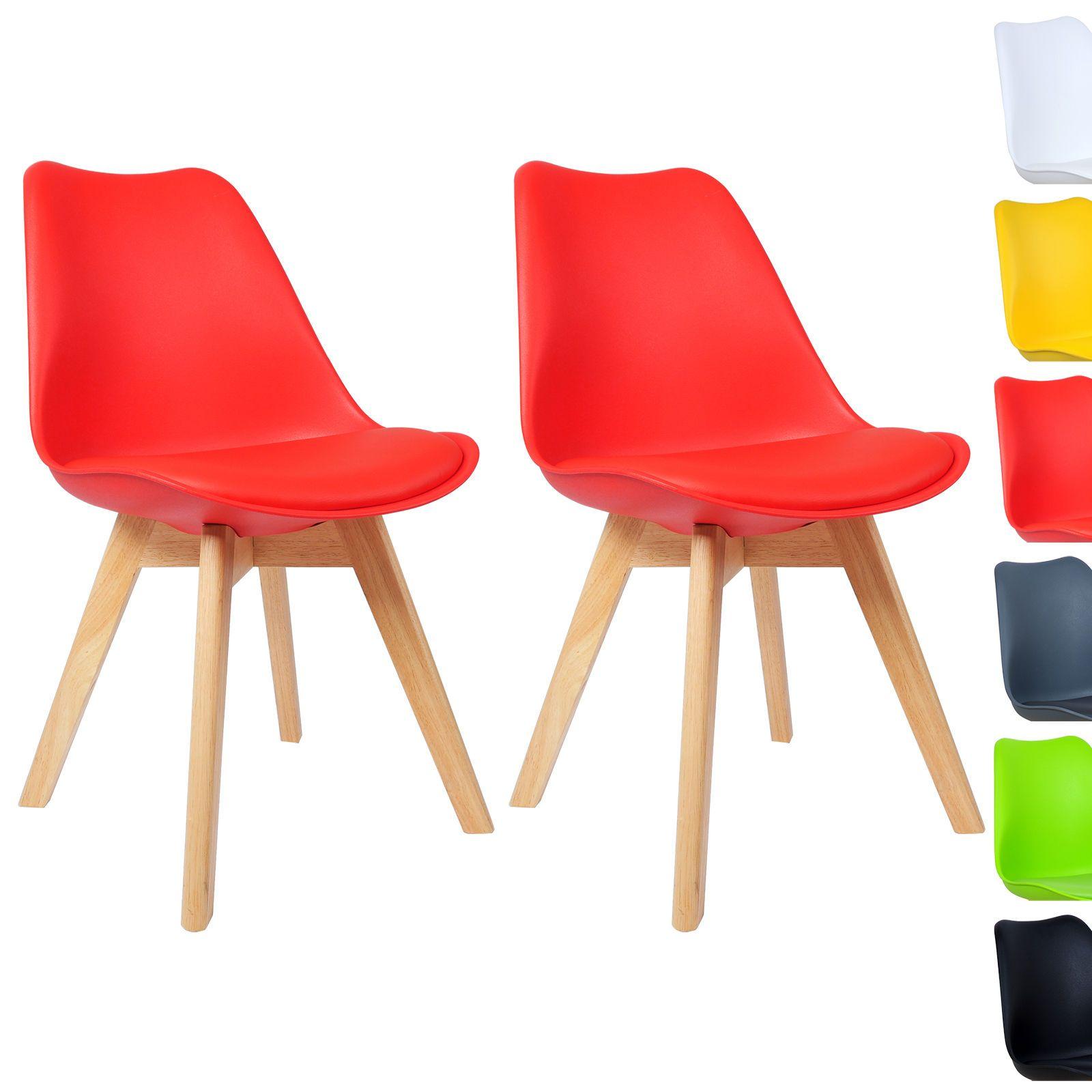 Design Esszimmerstuhl details zu 2er set esszimmerstühle design esszimmerstuhl küchenstuhl