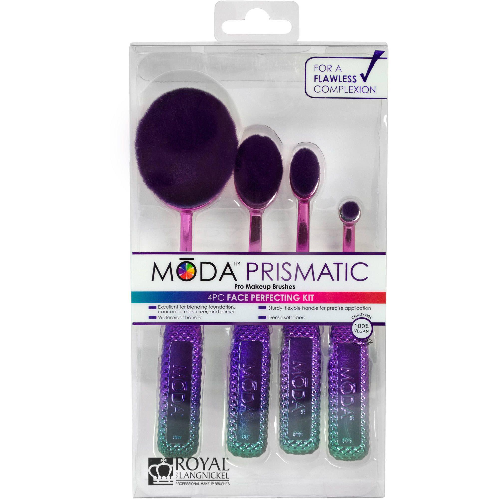 Beauty Makeup blending, Makeup brushes, Makeup