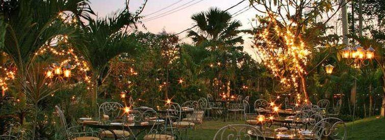 Inspiring Living Room Restaurant Bali Ideas - Simple Design Home ...