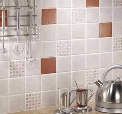 Sencillas ideas para pintar y darle un nuevo aspecto a tu - Pintar cenefa cocina ...