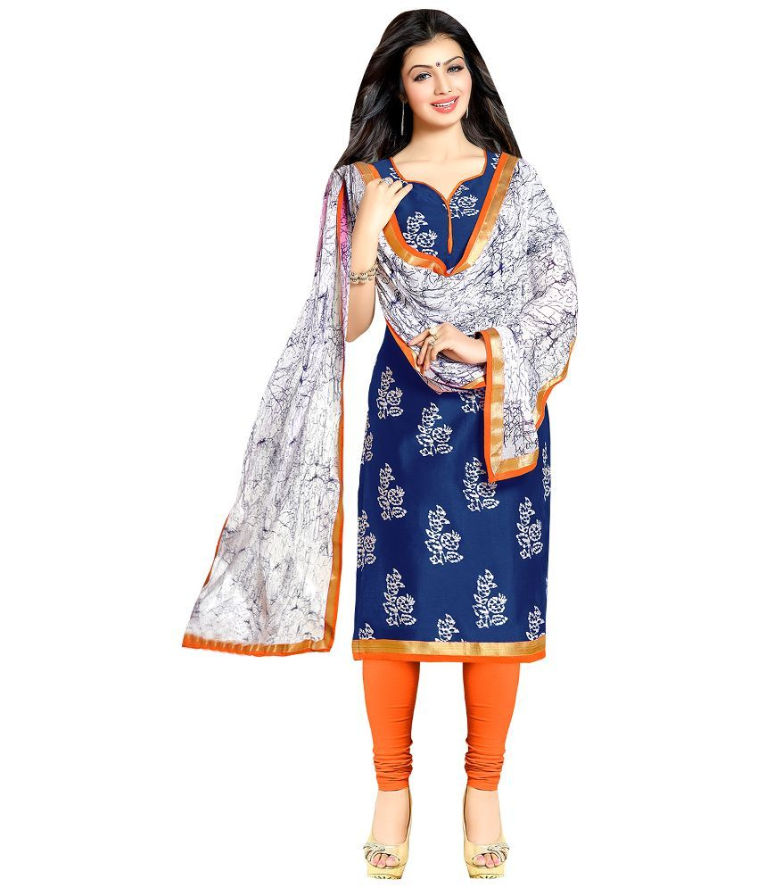 fashionothon - Patiala Salwar Suits #fashionothon new arrival ...