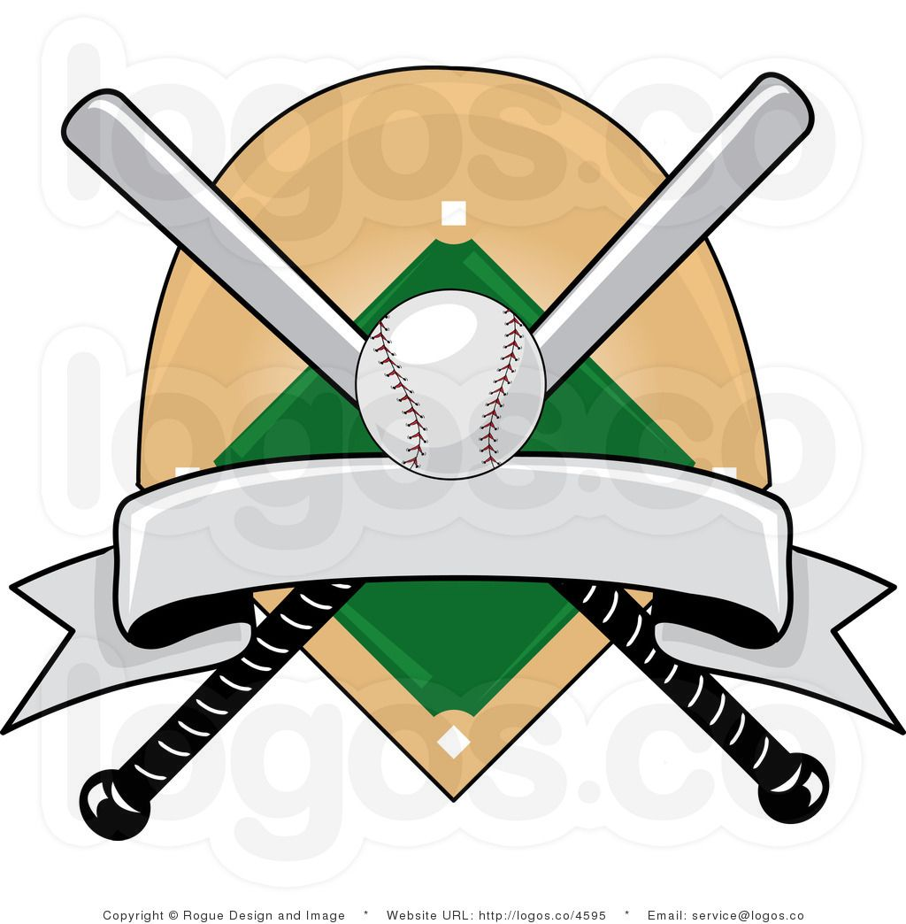 baseball clip art baseball 20clip 20art baseball field clipart 20 rh pinterest co uk