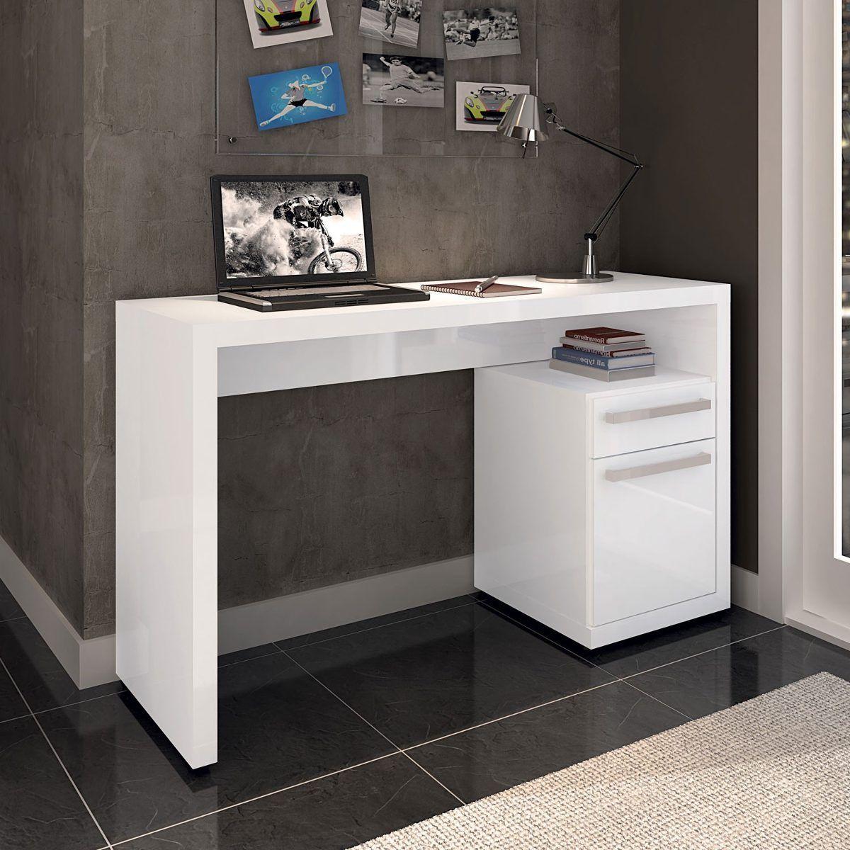 Modelos de escritorios para laptop buscar con google for Muebles para computadora office depot