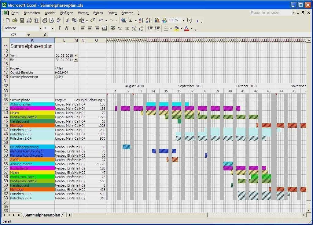 Hubsch Excel Vorlage Ressourcenplanung Gut Designt Jene Konnen Einstellen Fur Ihre Motivation In 2020 Excel Vorlage Microsoft Excel Microsoft Word