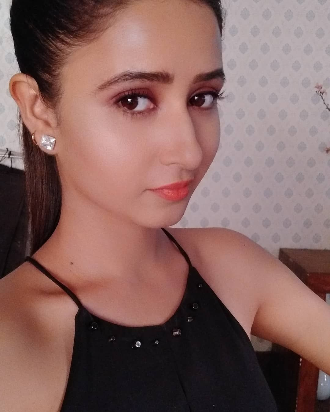 Sana Amin Sheikh 1995 naked (44 photo), Tits, Fappening, Selfie, butt 2017