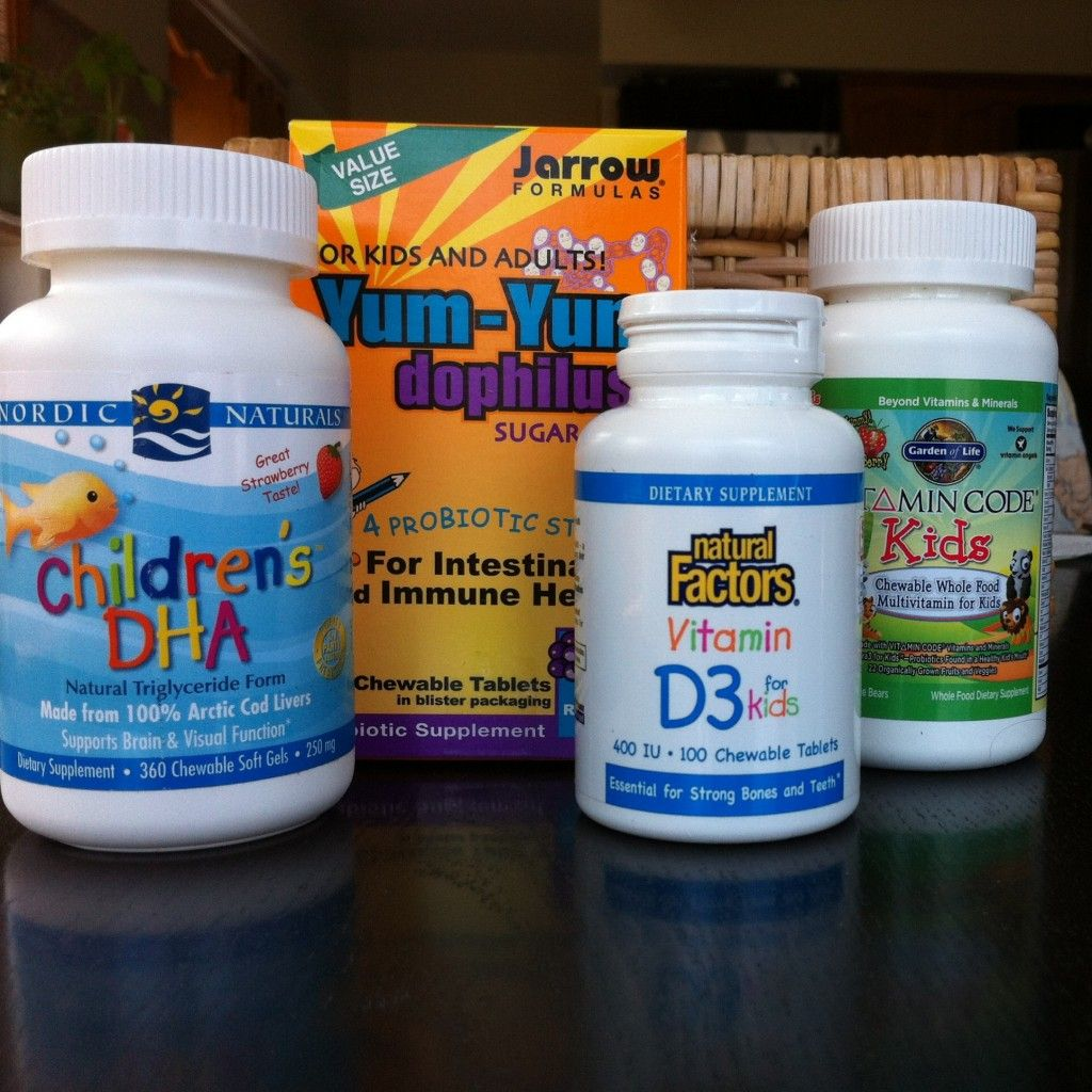 Toddler Vitamins And Supplements Maria Makes Muffins Minneapolis Clean Eating Living Vitamins For Kids Toddler Vitamins Kids Nutrition