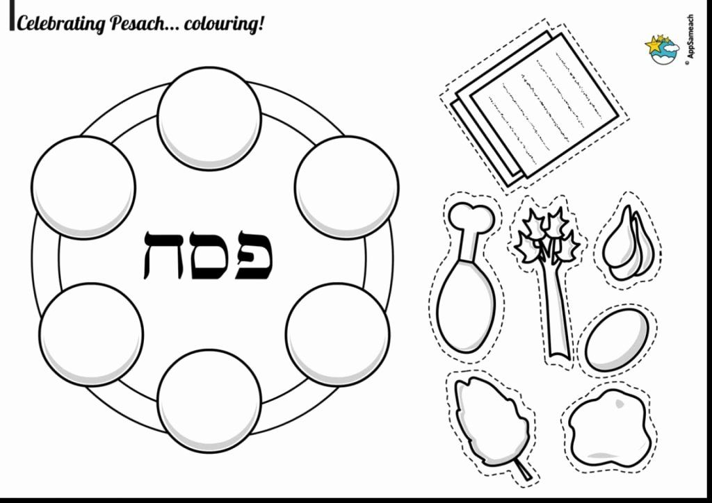 My Plate Coloring Page Fresh Food Plate Coloring Page At