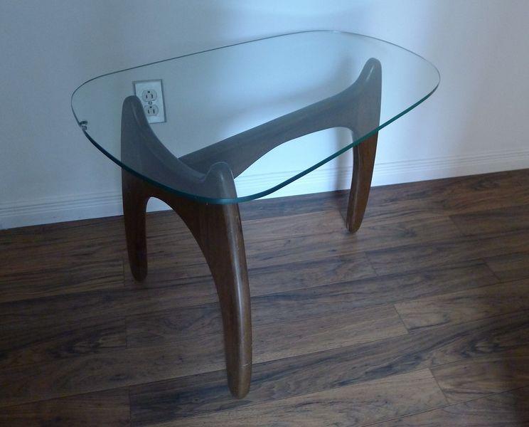 rock me amadeus 14 vintage furniture finds on kijiji montreal rh pinterest com