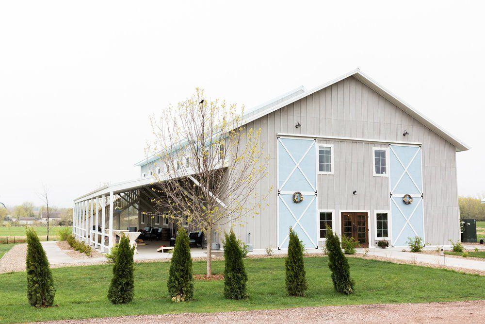d80d5a07dc018807ce3d941f2873716e - Blue Haven Barn And Gardens Sioux Falls