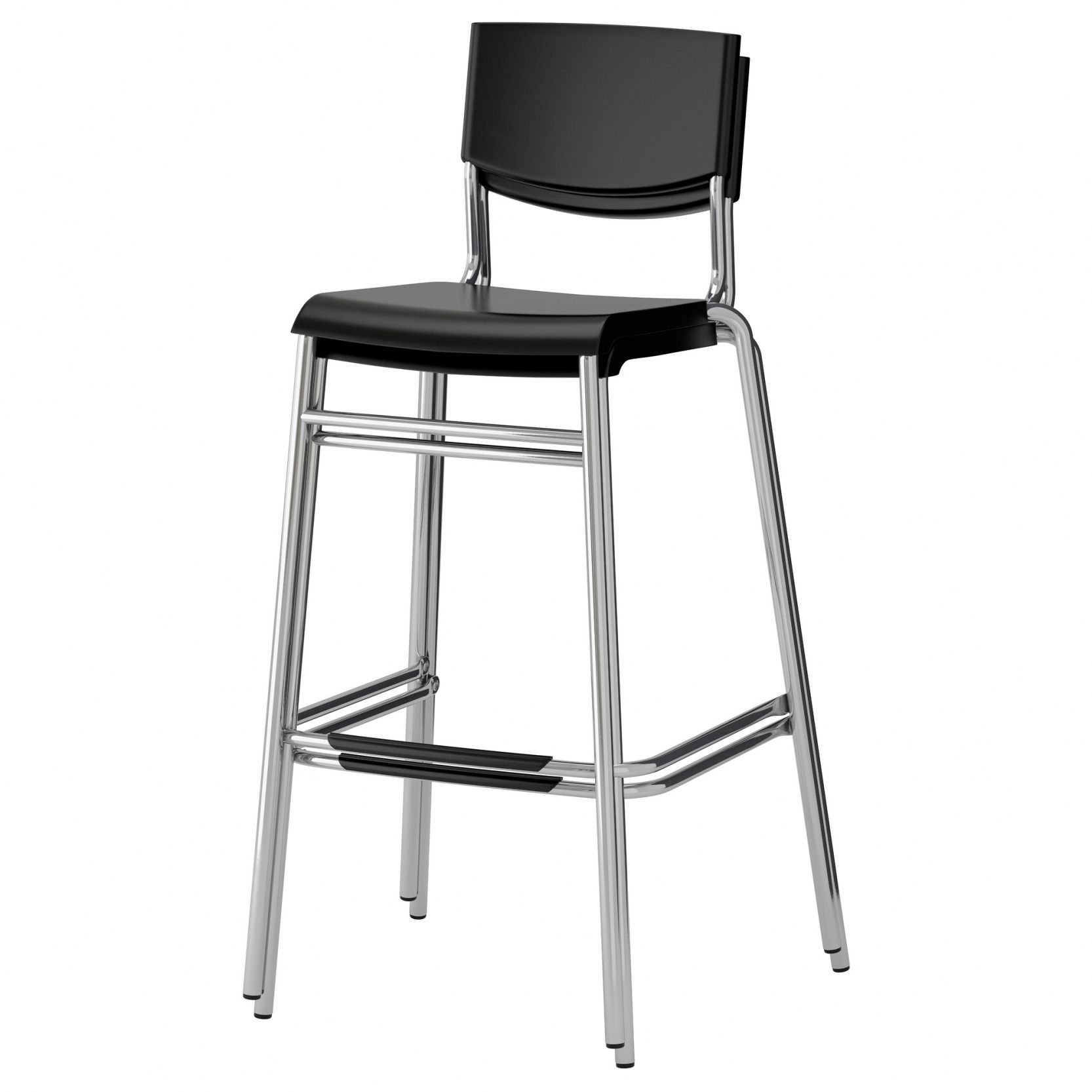 Elegant Bar Stools for Cheap