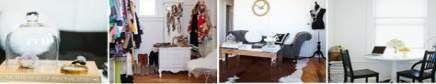 41 ideas apartment therapy livingroom studio apt for 2019
