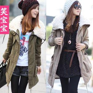 e14668247e1 ropa coreana invierno para mujer - Buscar con Google