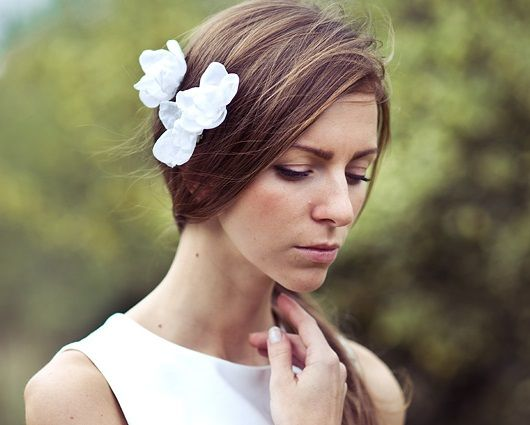 Pin On ślubne Ozdoby Do Włosów Wedding Hair Accesories