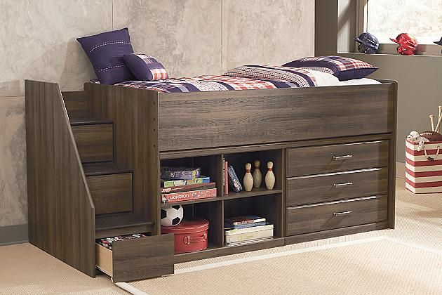 juraro ashley furniture - Google Search
