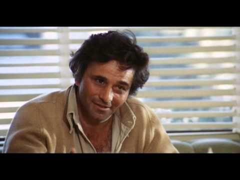 Pin By Jennifer Jones On John Cassavetes Film Gena Rowlands American Actors John Cassavetes