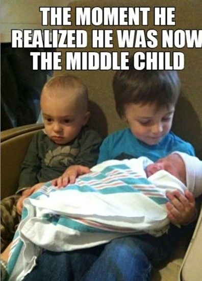Fun Kid Meme : Funny pictures with captions photos