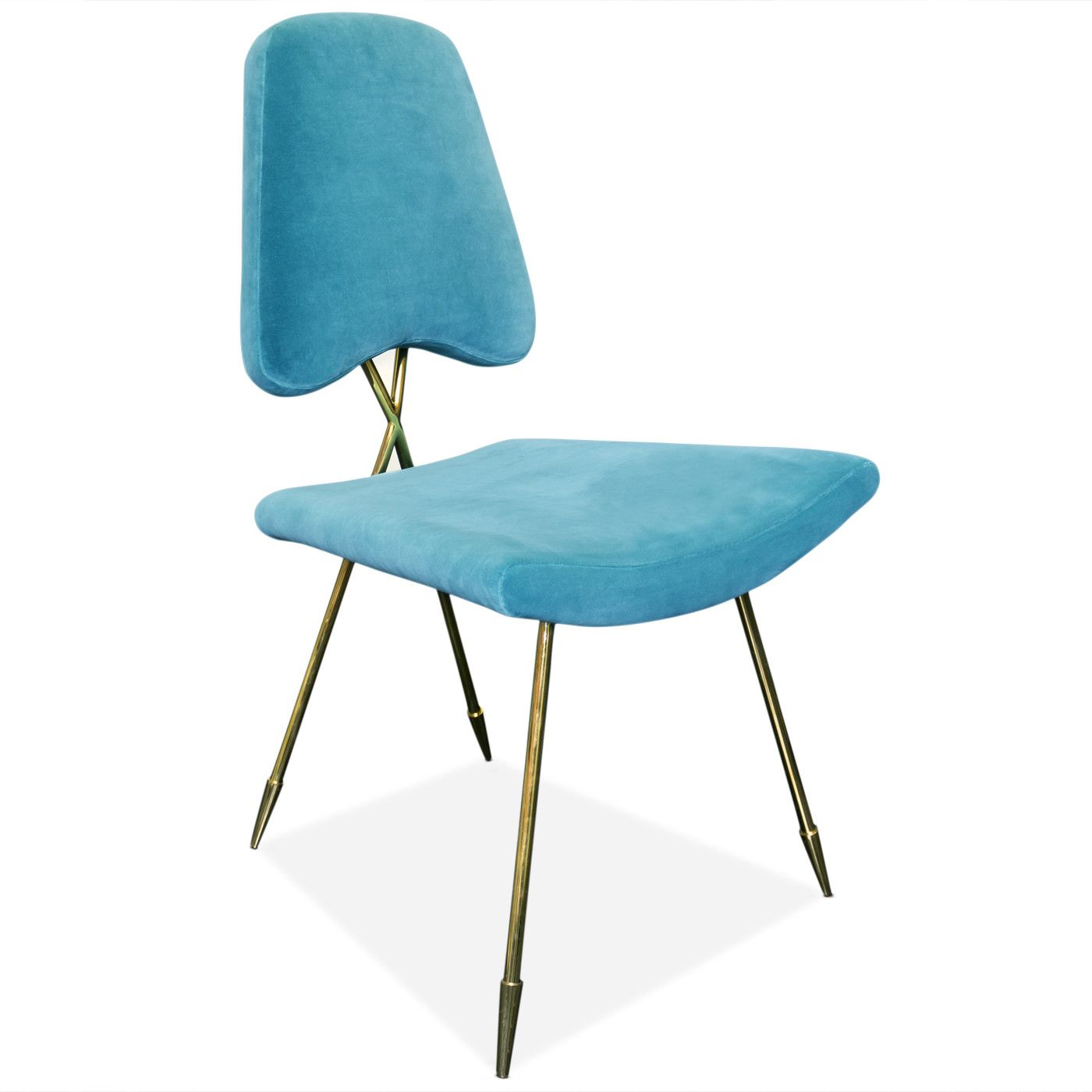Maxime Dining Chair Products Pinterest