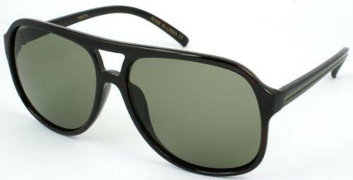 ce8255e9149c7 Edge I-Wear Lightweight Retro Plastic Aviator Sunglasses with 100% UV  Protection Lenses 540576TT-MIX(CLEAR BROWN) Edge I-Wear.  8.95. Save 75%!