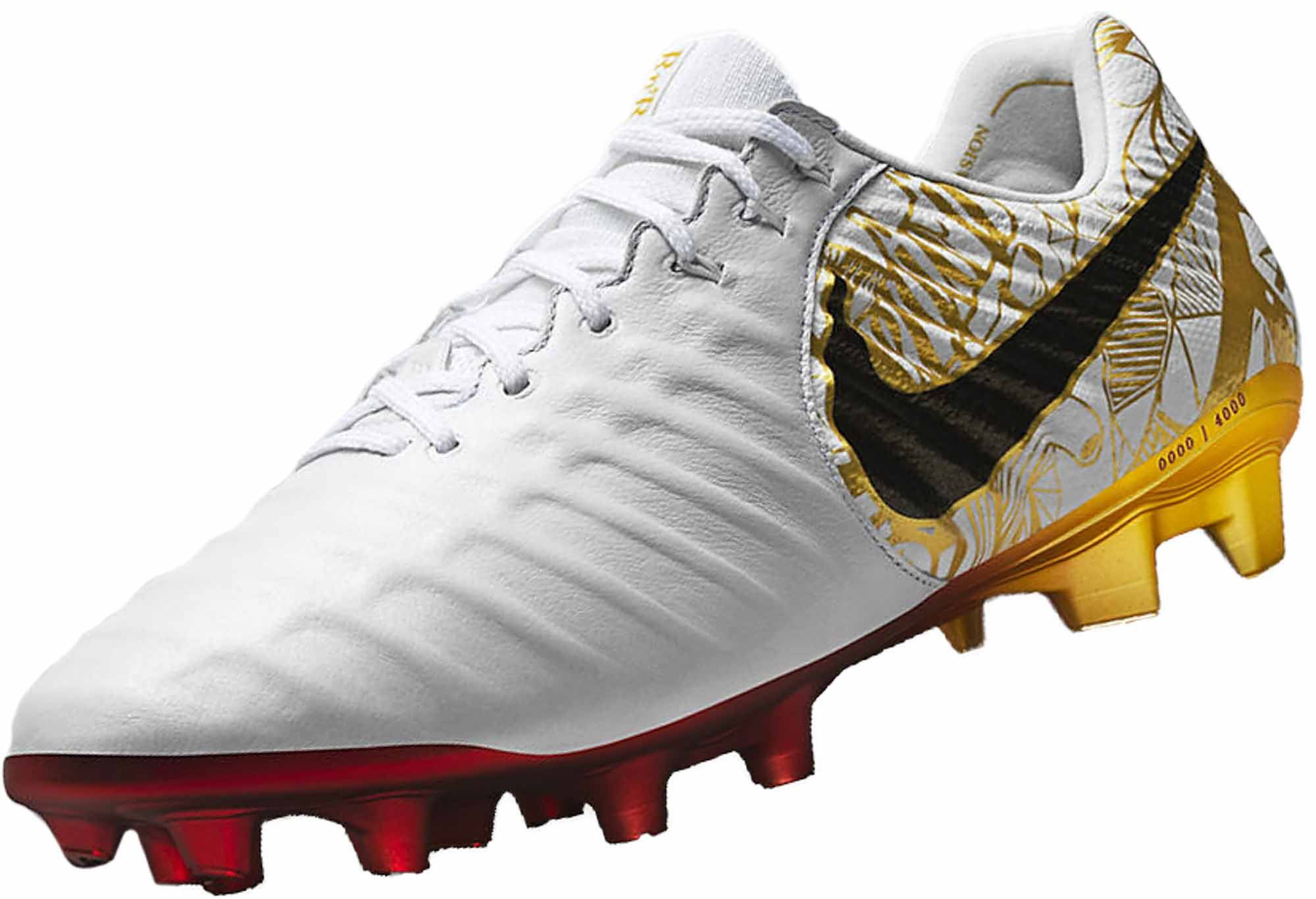 innovative design ab3a5 74731 Pin on Great Soccer Ideas
