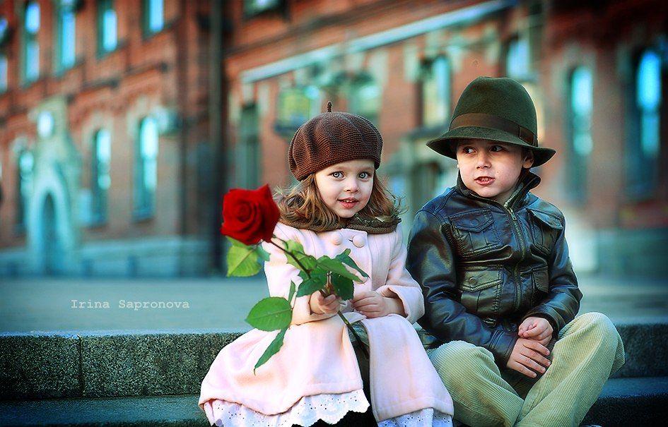 Дети – | Красивые девочки, Дети, Фото малышей