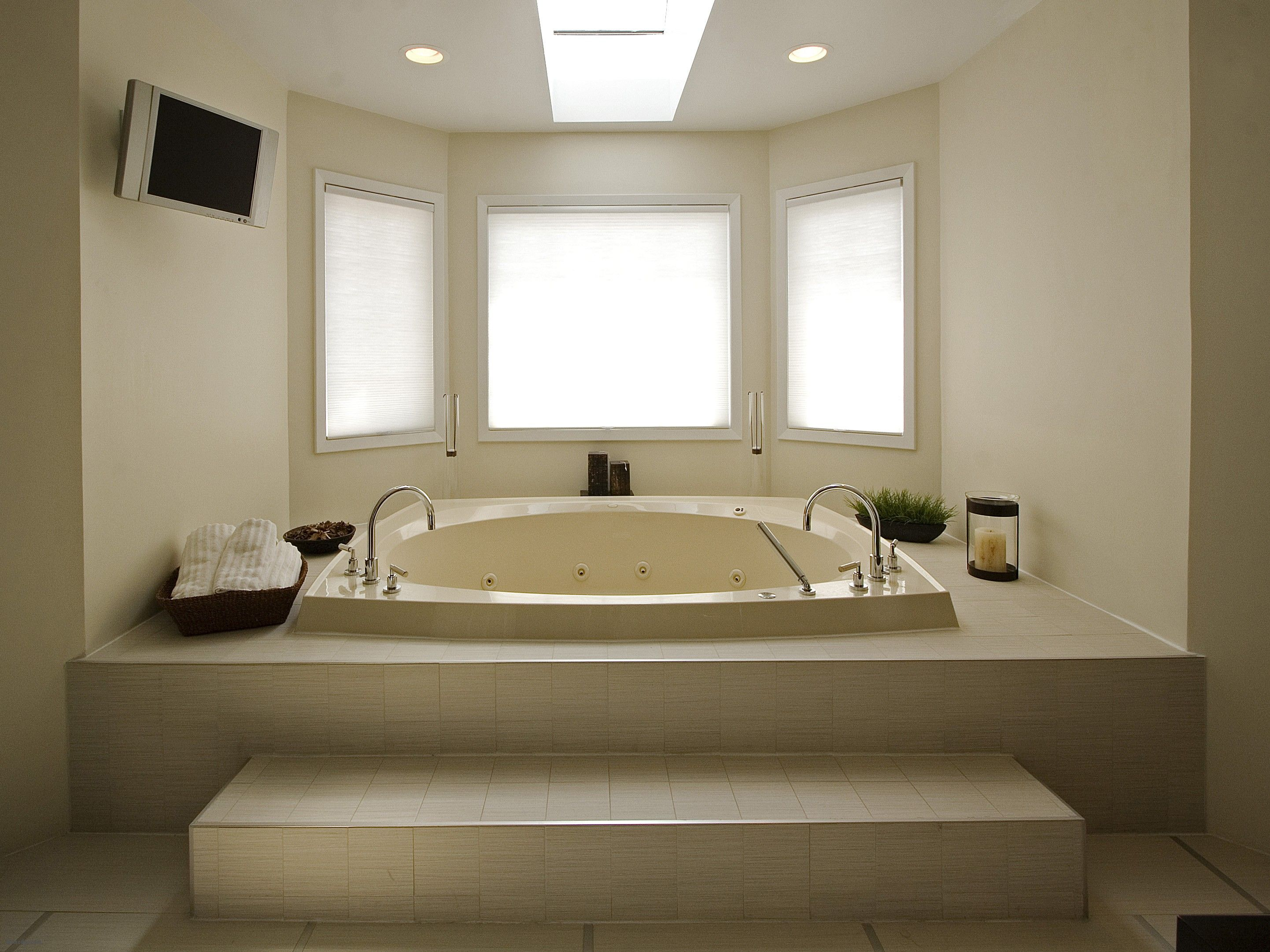 cool Best Of Large Bathtubs , Bathtubs Choosing bathroom fixtures ...