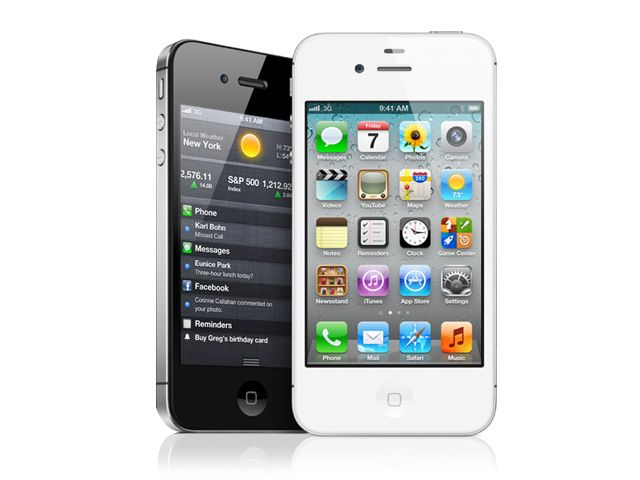 Fresh iPhone Repair Rancho Cucamonga