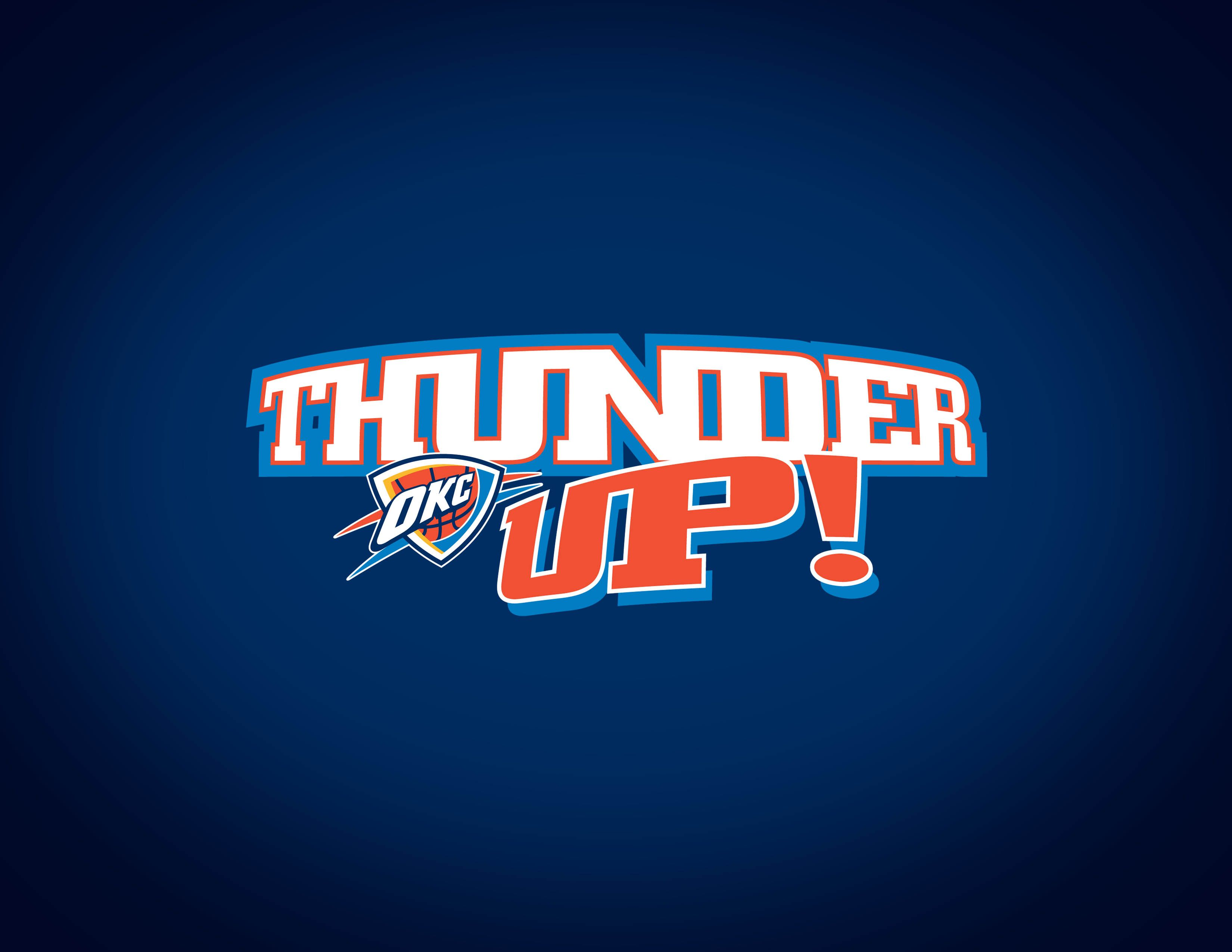 Do you feel bad for the seattle supersonics fans okc