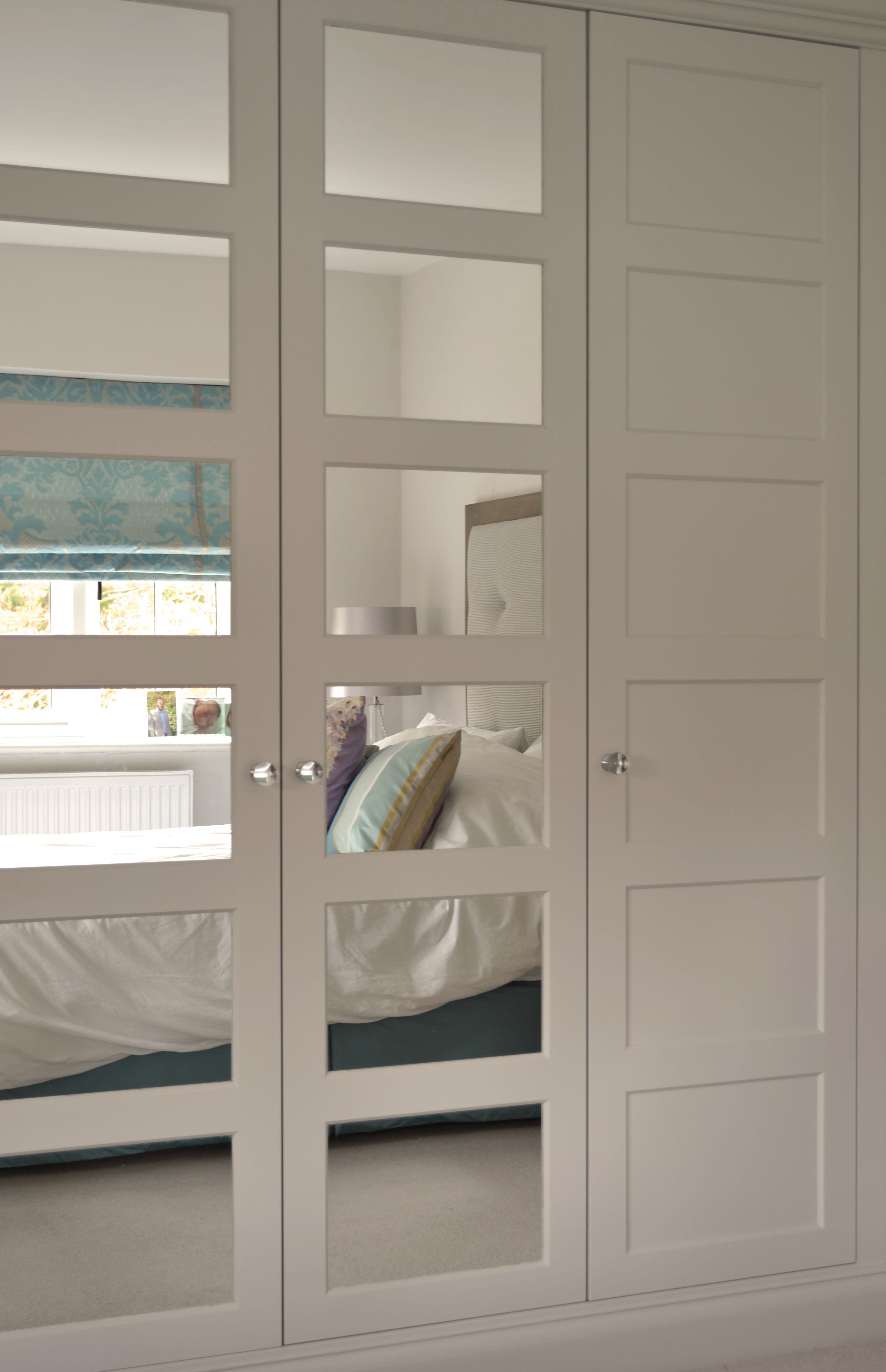 Pin By Rock Furniture On Completed Projects Pinterest Wardrobes