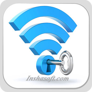 Wifi password recovery apk Download for Android: Wifi