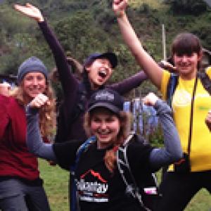 Encontrar o perfeito pacote de salkantay caminhada tour, machu picchu tour, Nossas aventuras de montanha compreendem luxo mochileiro e bacpacking tours.  http://trilha-salkantay.com