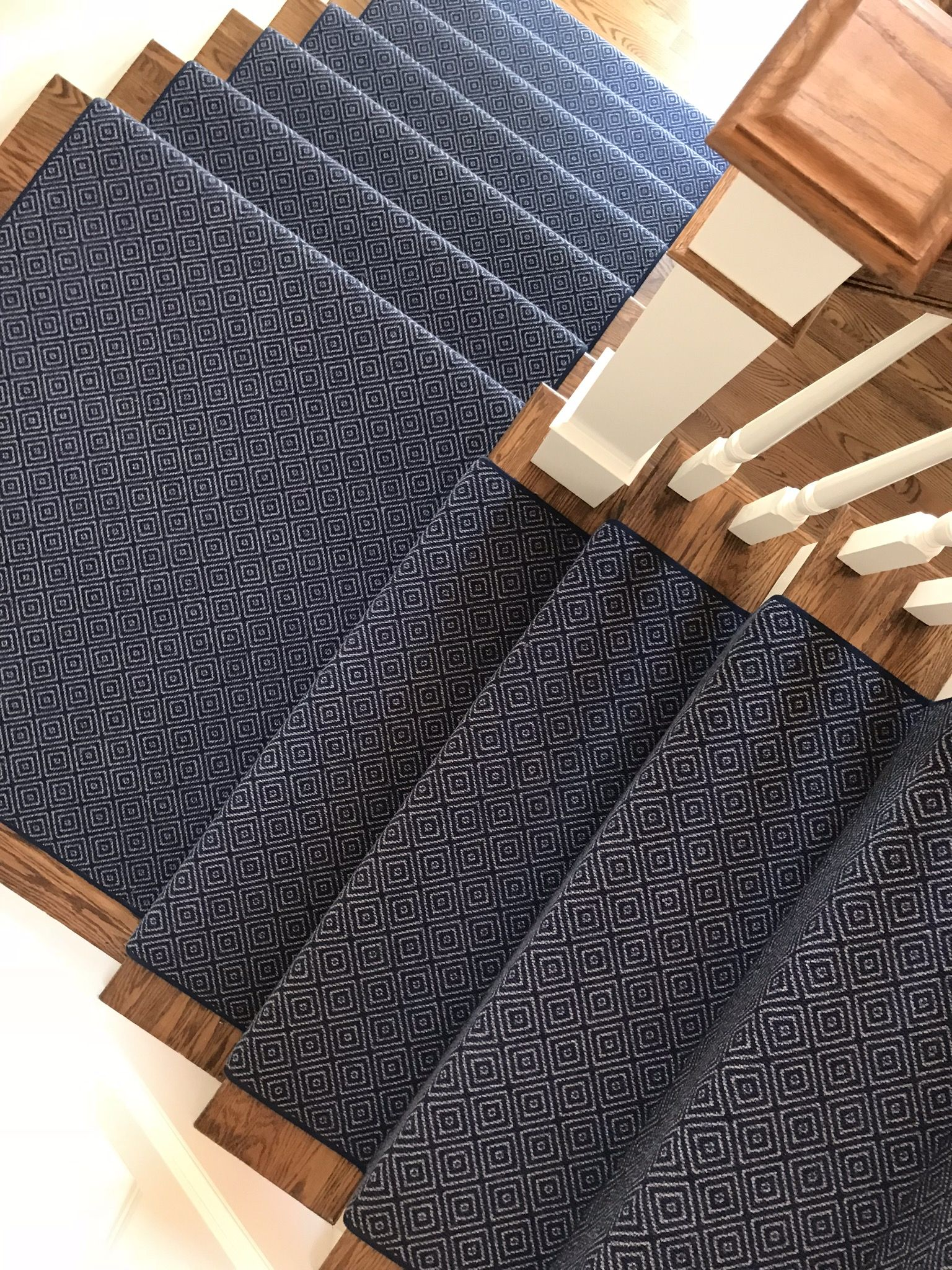 Stairs Rugs Remnants