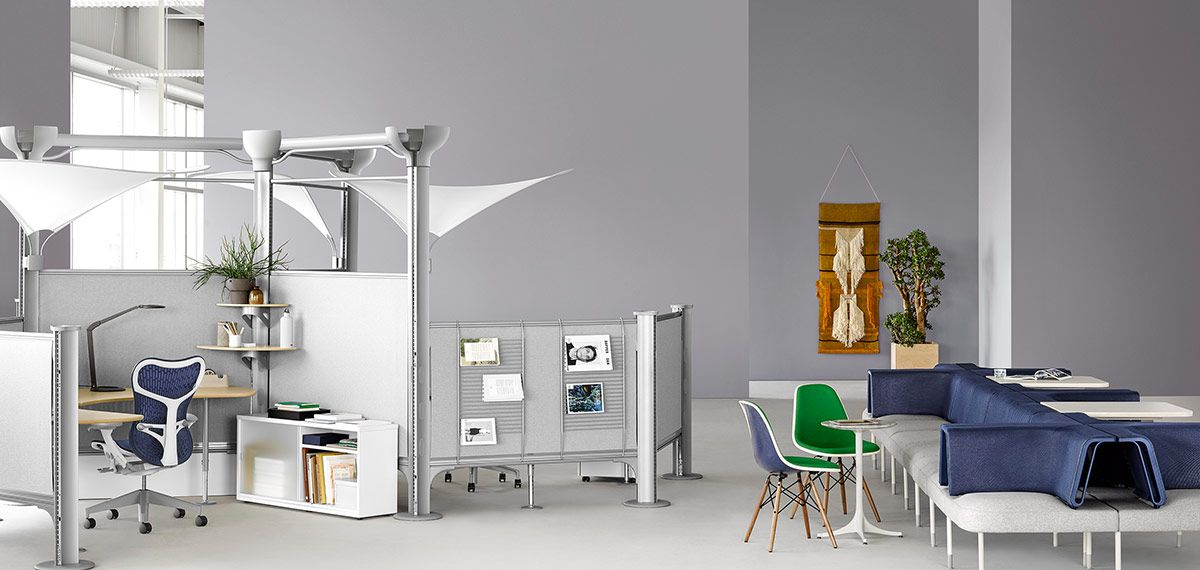 Ii Spaces Is One Of The Best Furniture Dealers In Texas Which