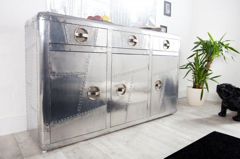 http://www.star-interior-design.com/CAMERA-DA-LETTO/Como-Cassettiere ...