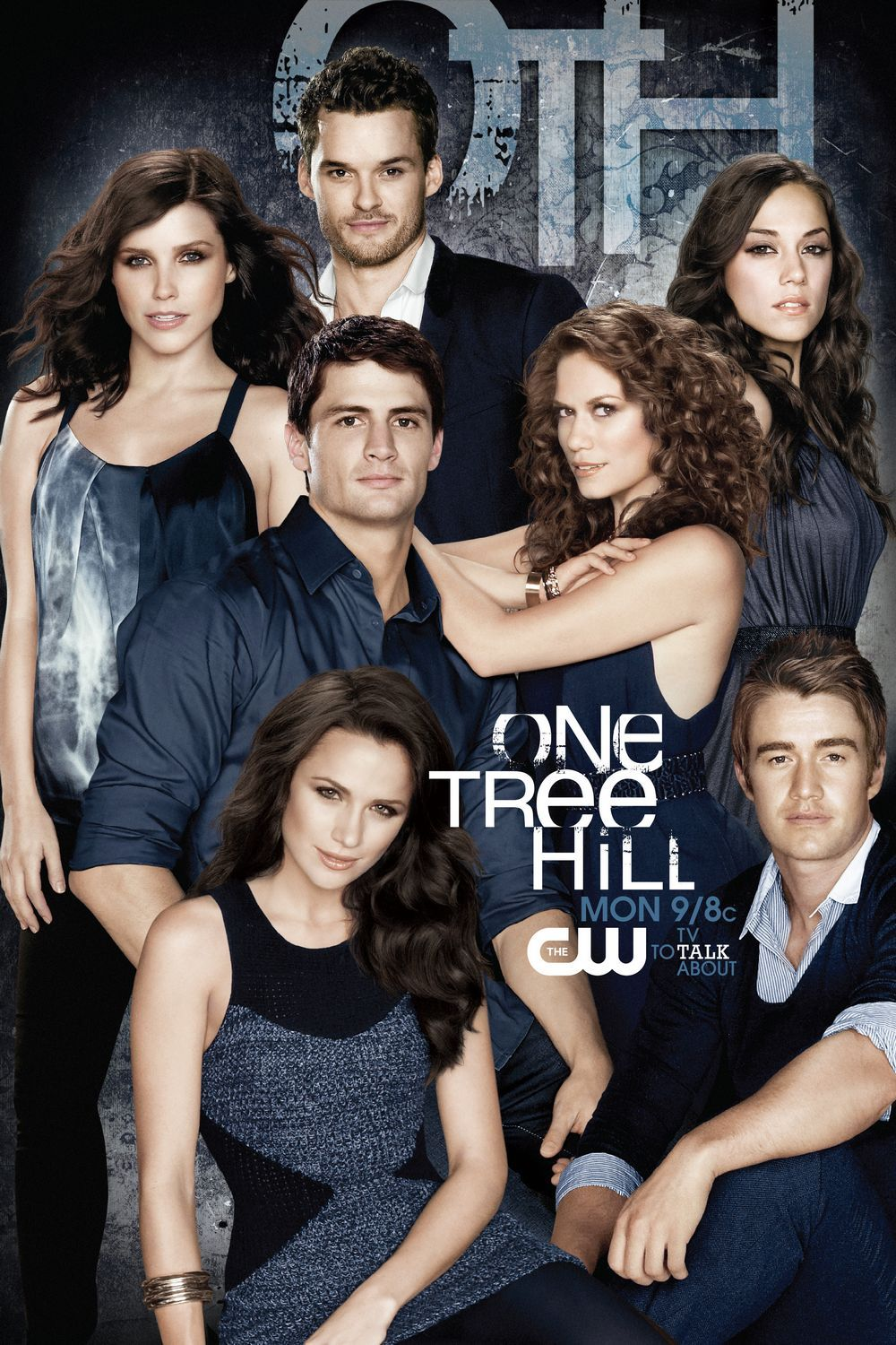 watch series One Tree Hill Season One episode 1 watchseries