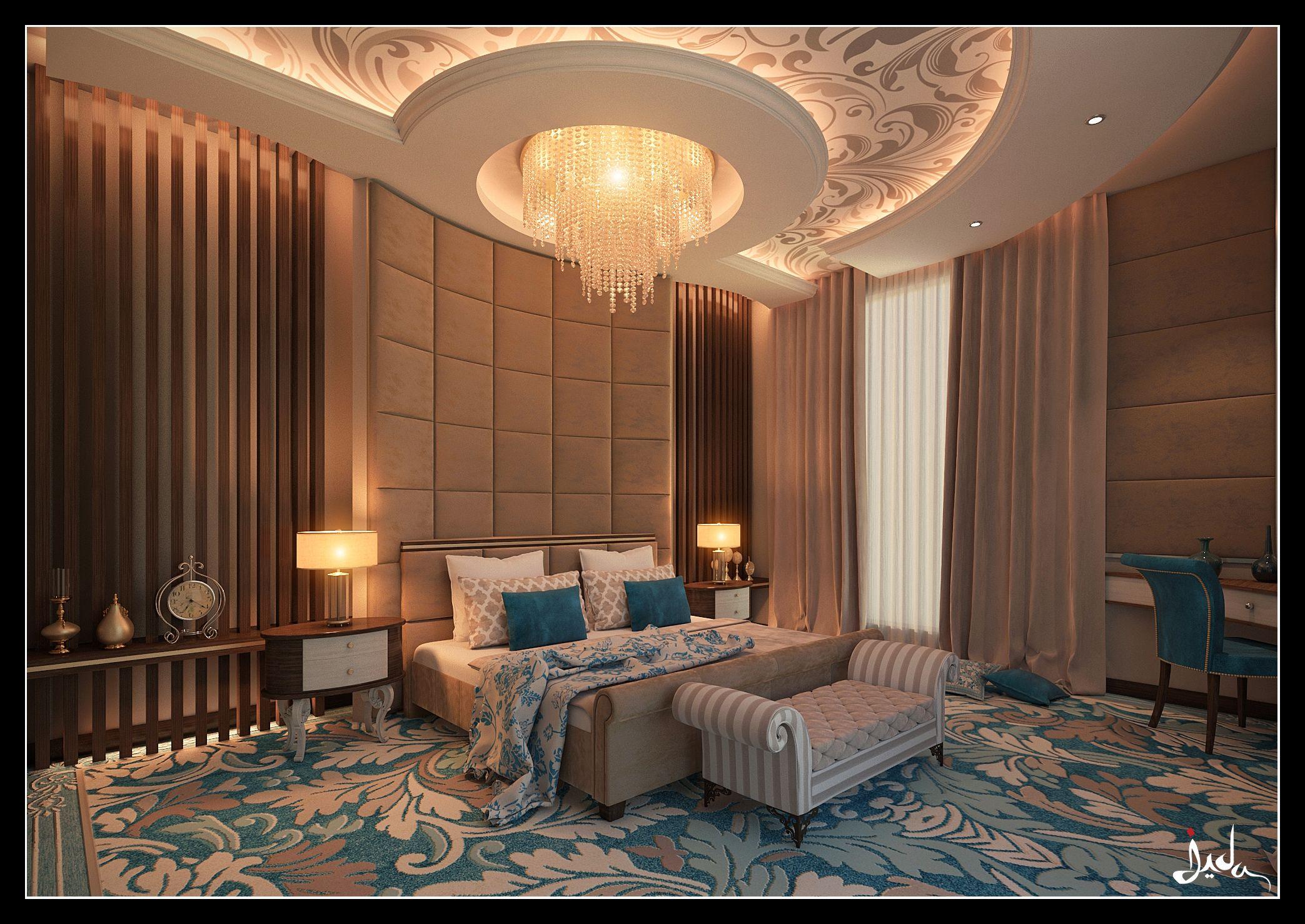 Elegant Luxury Interior Design By Jida For More Designs Contact Us On 920006386 تصميم داخلي تصميم معماري Interior Design Design Architect Design