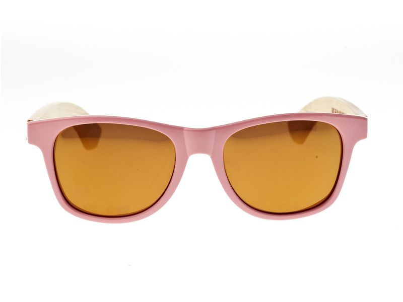 Earth Wood Sunglasses USA