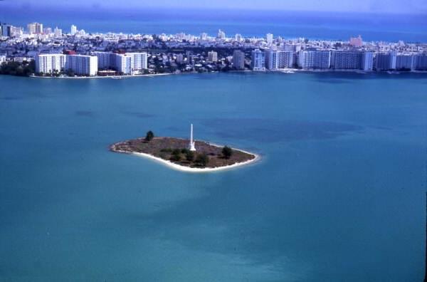 d80e3d2cd3609dc8641a86d744534213 - How Far Is Miami Beach From Miami Gardens