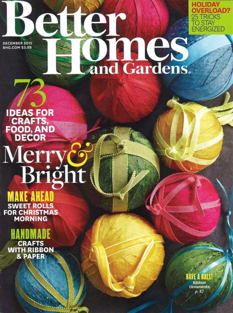 d80e6973eca6df25c01f79a3fceca315 - Better Homes And Gardens Christmas Cookies Magazine 2015
