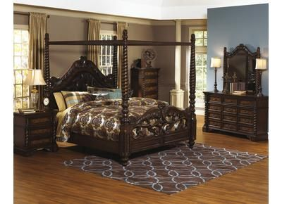 Badcock Armand King Bedroom Furniture King Bedroom New Homes