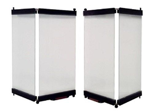 Pin On Glass Products