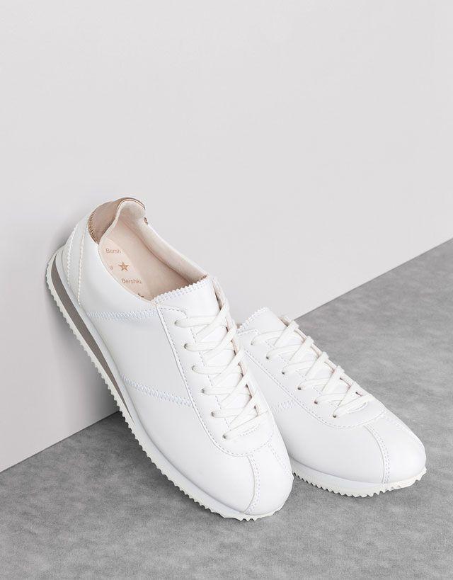 blancos zapatillas for oferta philippines