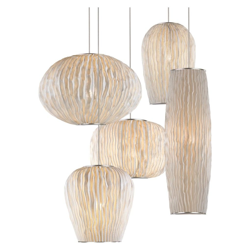 sale retailer a0ab0 47f99 Coral Chandelier 5 White in 2019 | 2017 | Beach house ...