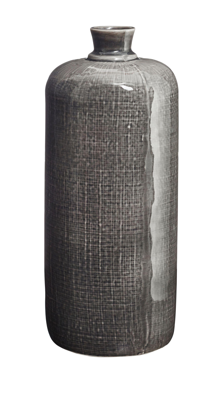 Cylinder textured bottle vase 28 httpkellyhoppenshop cylinder textured bottle vase 28 httpkellyhoppen reviewsmspy