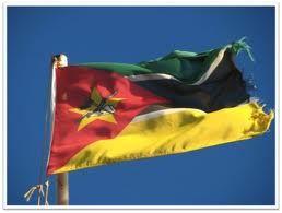 Moçambique, 1932 – A casa grande – Parte V