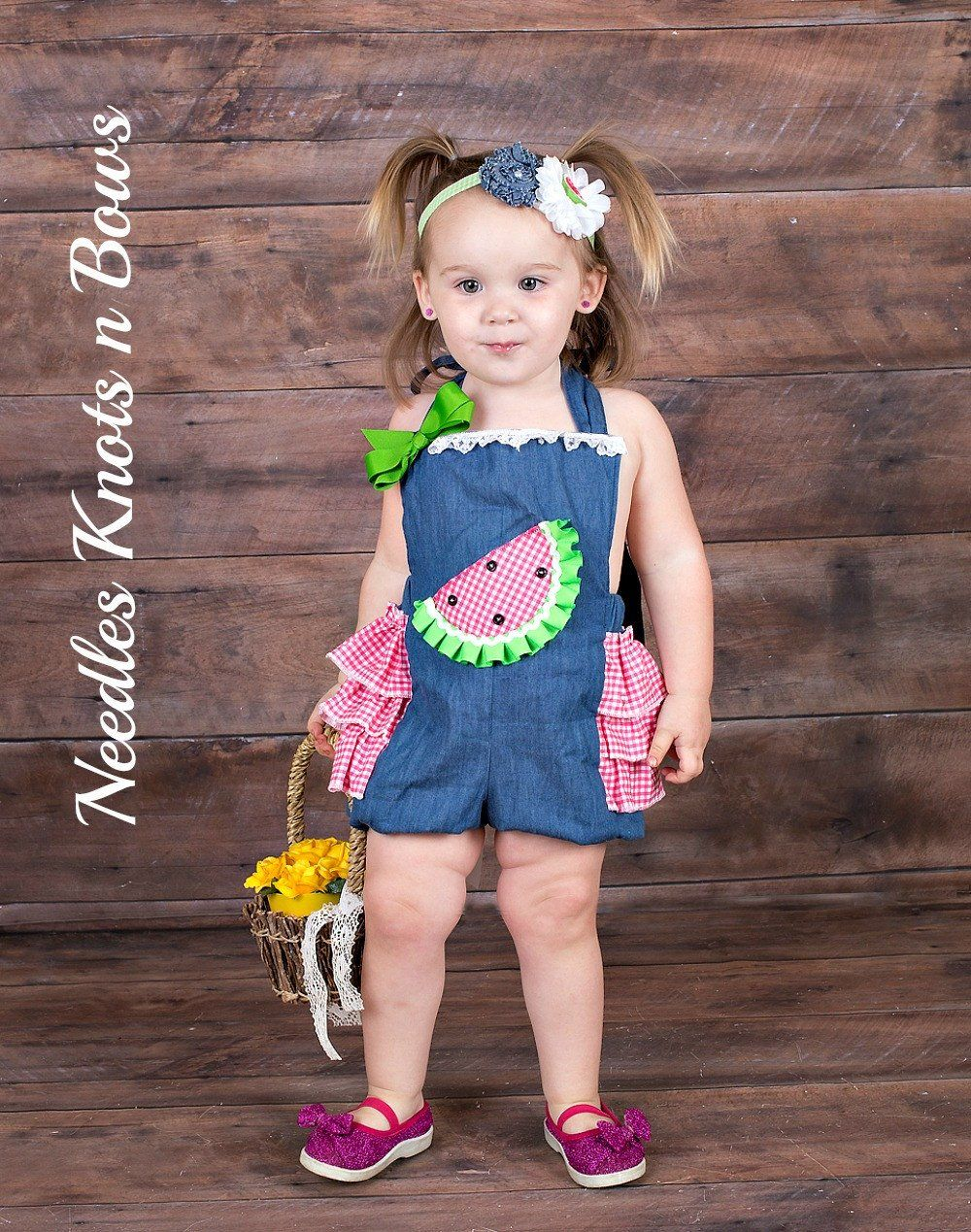 082e6052c090 If you are looking for an OOC Watermelon Pageant outfit or you are throwing  your baby girl a Watermelon themed Birthday Party and need a darling  Watermelon ...