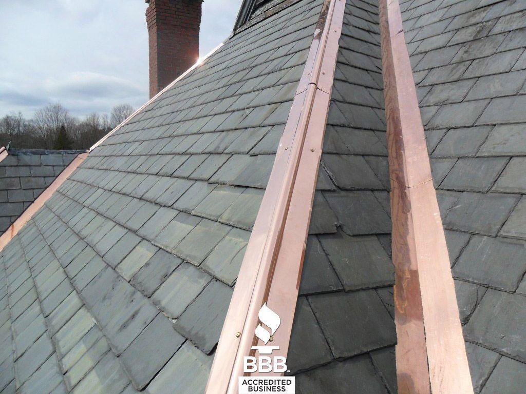 Pin On Scott Morrow Slate Tile Roofing Of Atlanta