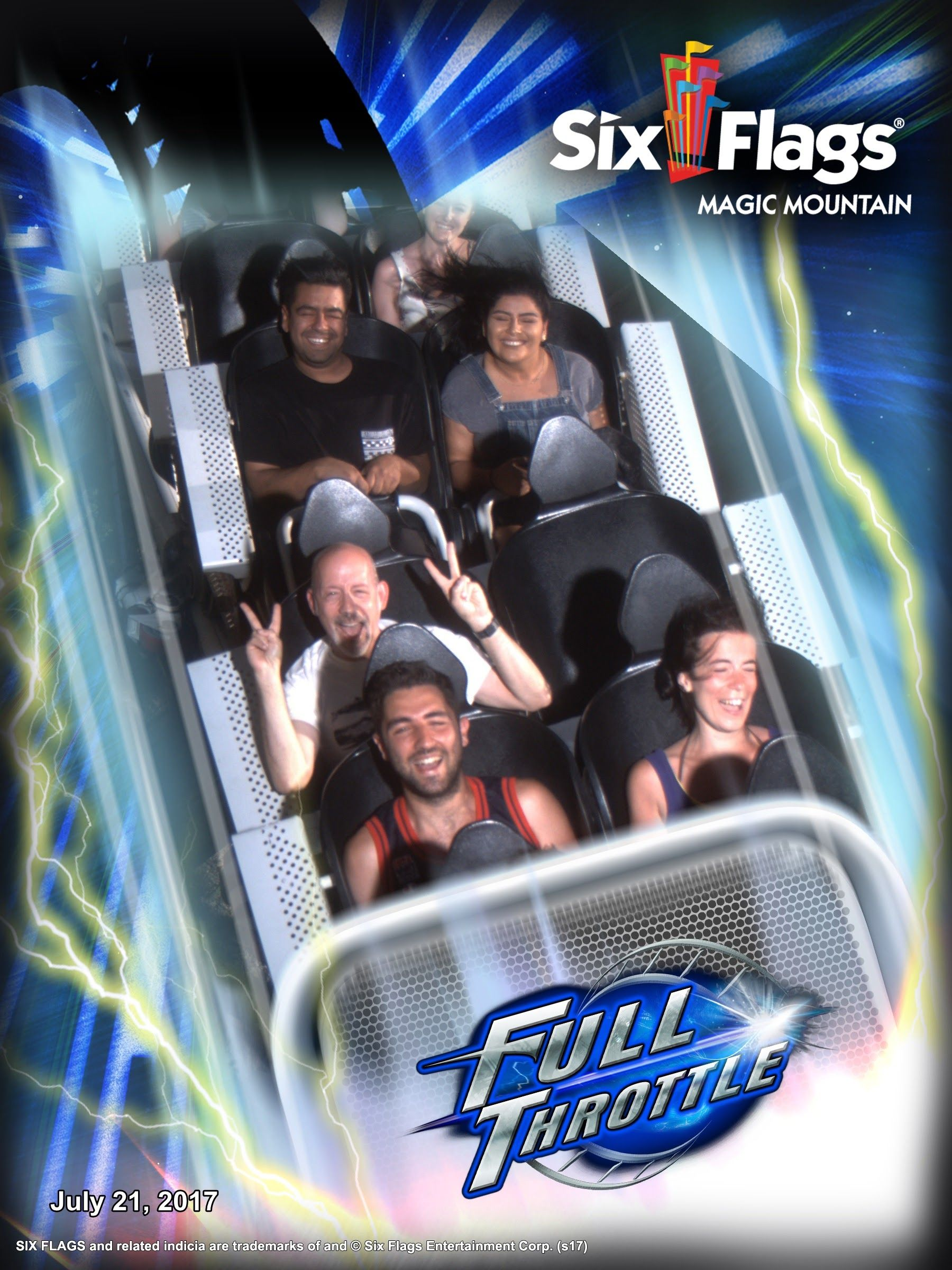 Coasterselfie Sunday Fullthrottle Rollercoaster Themepark Fun Amusementpark Coaster Photography Rollercoasters Thrill Ride Cedar Point Roller Coaster