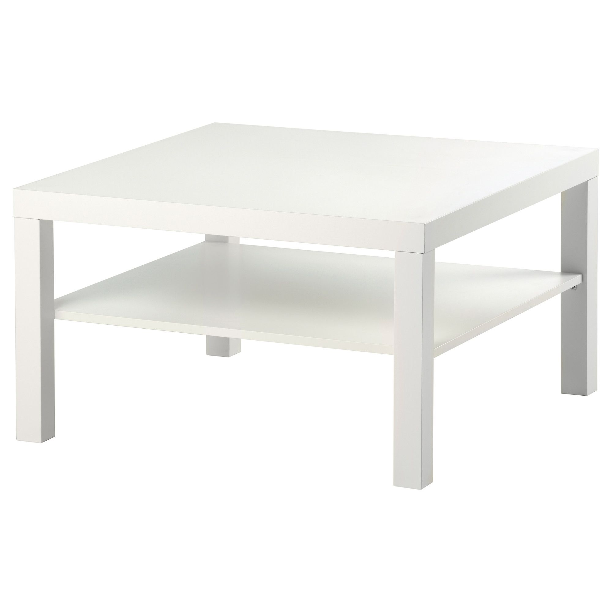 - Ikea Hemnes Coffee Table White - Coffee Tables Come In Sizes