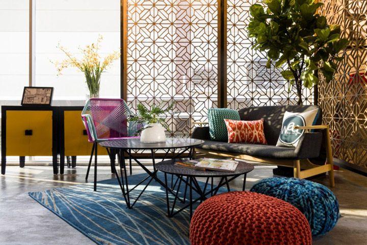 waa design culture showroom by so en lim johor bahru malaysia