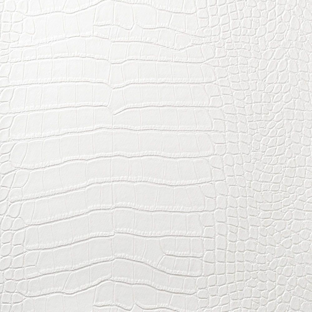 Burlingame [XWH-83004] : Designer Walls And Fabrics